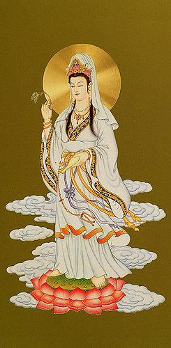 佛教電子書圖片-272