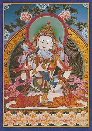 佛教電子書圖片-280