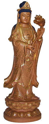佛教電子書圖片-281