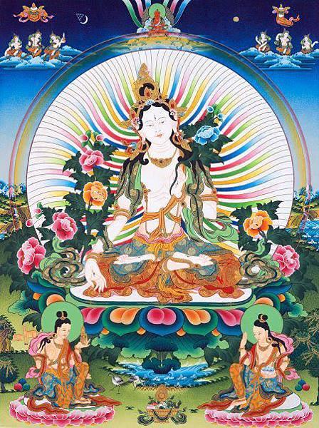 佛教電子書圖片-283