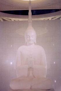 佛教電子書圖片-289