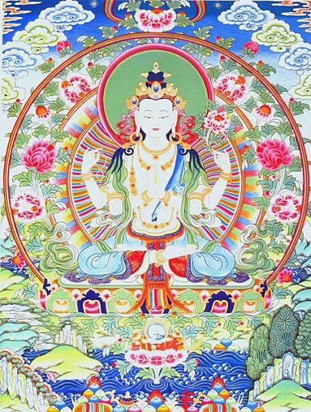 佛教電子書圖片-292