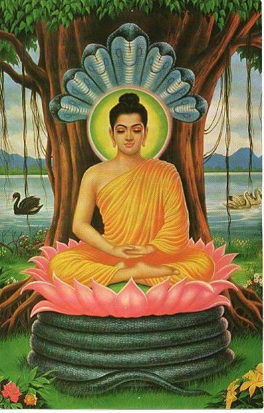 佛教電子書圖片-295