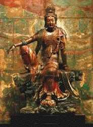 佛教電子書圖片-298