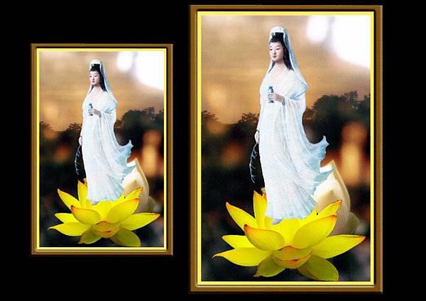 佛教電子書圖片-300