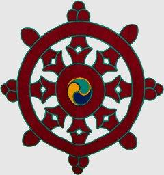 佛教電子書圖片-305