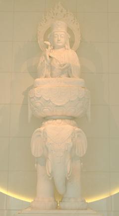 佛教電子書圖片-310