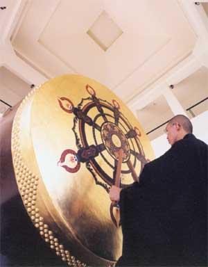 佛教電子書圖片-321