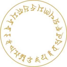 佛教電子書圖片-322