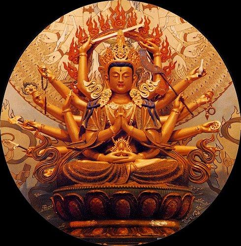 佛教電子書圖片-320