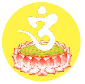 佛教電子書圖片-330