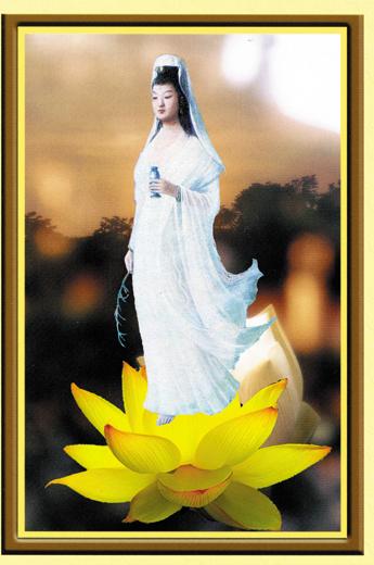 佛教電子書圖片-331