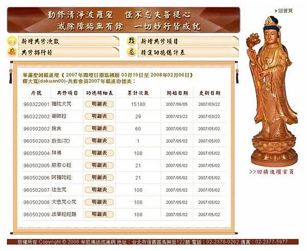 佛教電子書圖片-335