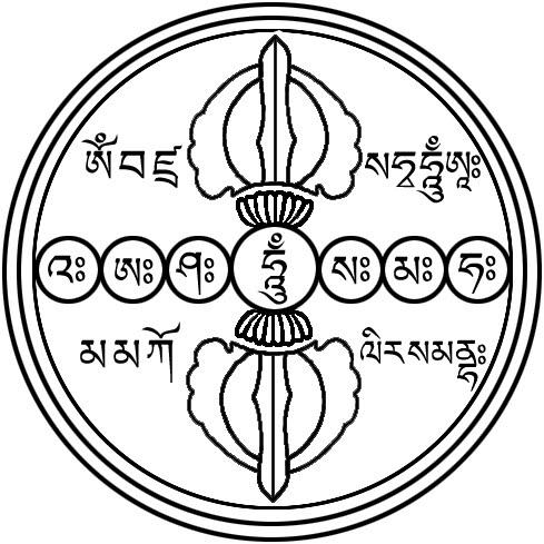 佛教電子書圖片-339