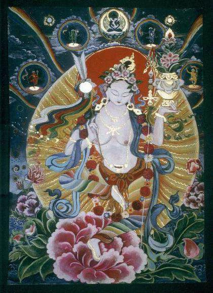 佛教電子書圖片-338