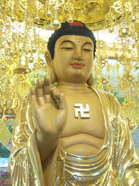 佛教電子書圖片-341