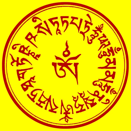 佛教電子書圖片-347