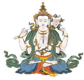 佛教電子書圖片-348