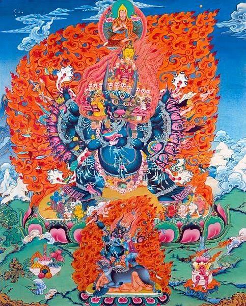 佛教電子書圖片-352