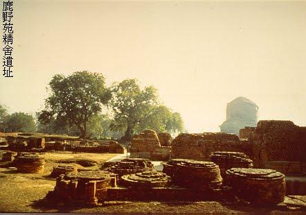 佛教電子書圖片-360