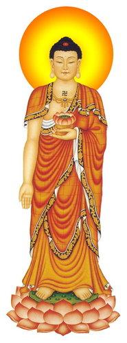 佛教電子書圖片-363