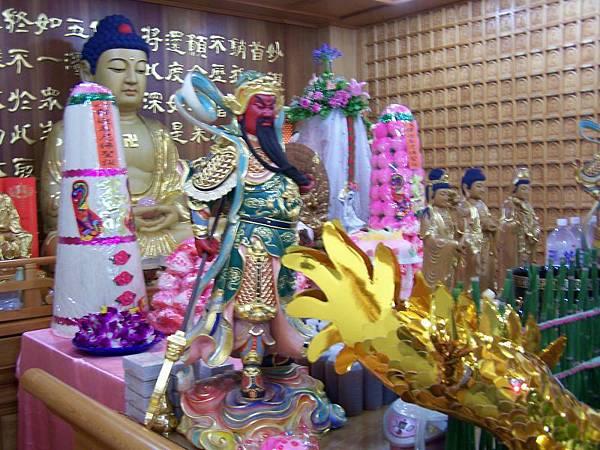 佛教電子書圖片-379