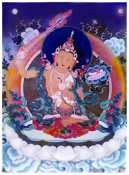 佛教電子書圖片-392