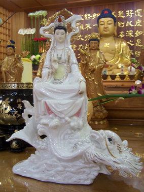 佛教電子書圖片-395