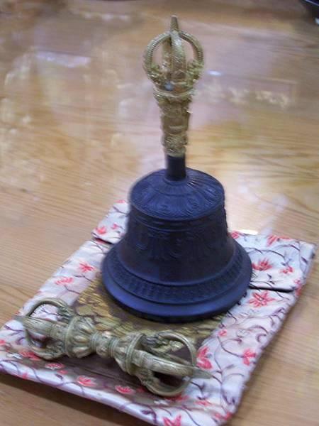 佛教電子書圖片-398