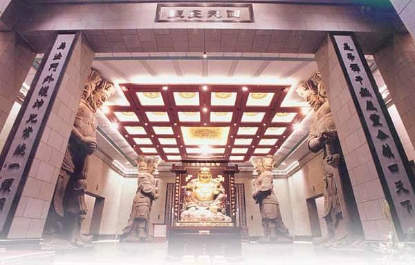 佛教電子書圖片-416