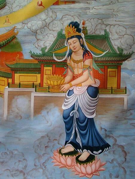 佛教電子書圖片-415