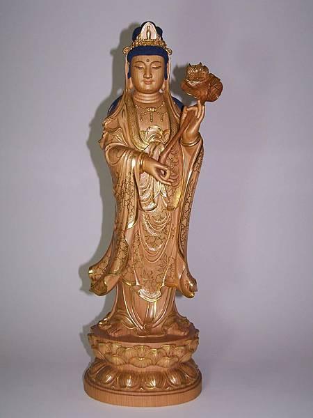 佛教電子書圖片-417