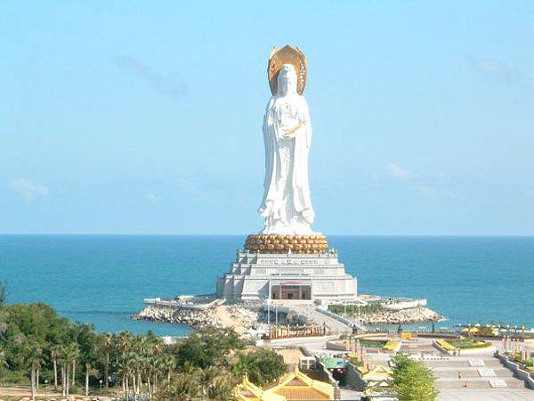 佛教電子書圖片-424