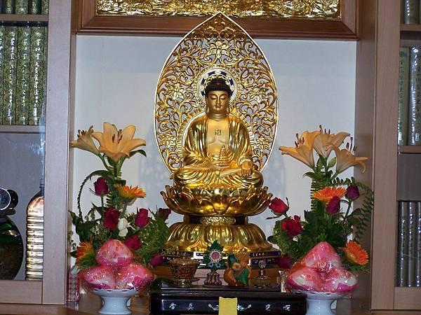 佛教電子書圖片-429