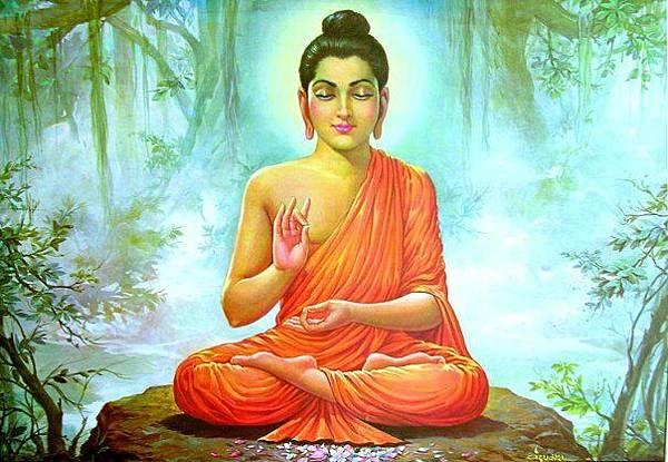 佛教電子書圖片-430