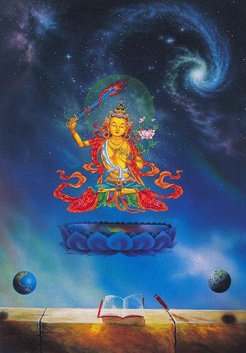 佛教電子書圖片-443