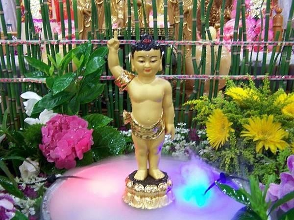 佛教電子書圖片-442
