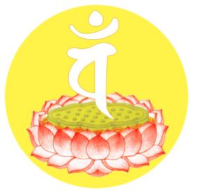 佛教電子書圖片-447