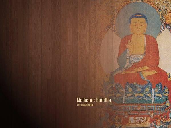 佛教電子書圖片-445