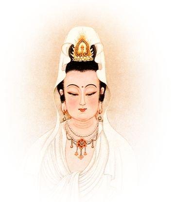佛教電子書圖片-451