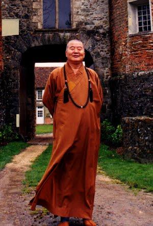 佛教電子書圖片-462
