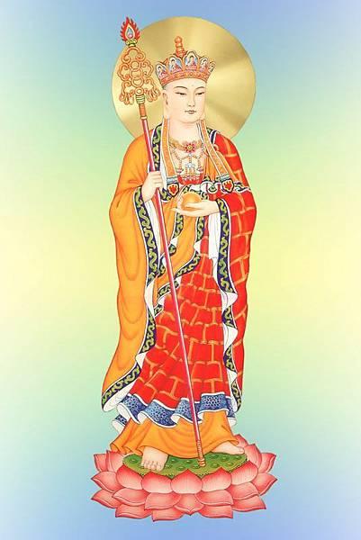 佛教電子書圖片-465