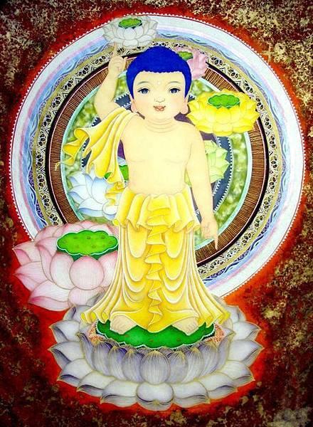佛教電子書圖片-466