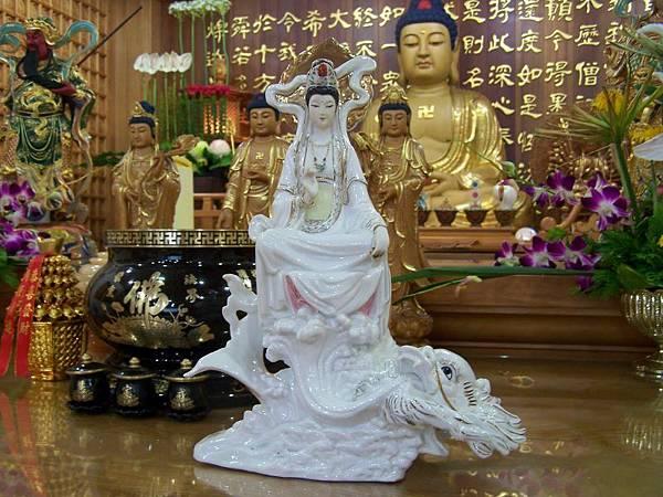 佛教電子書圖片-468