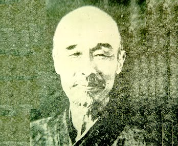 佛教電子書圖片-469