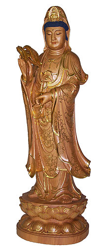 佛教電子書圖片-467