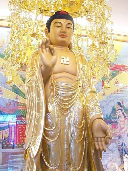 佛教電子書圖片-470