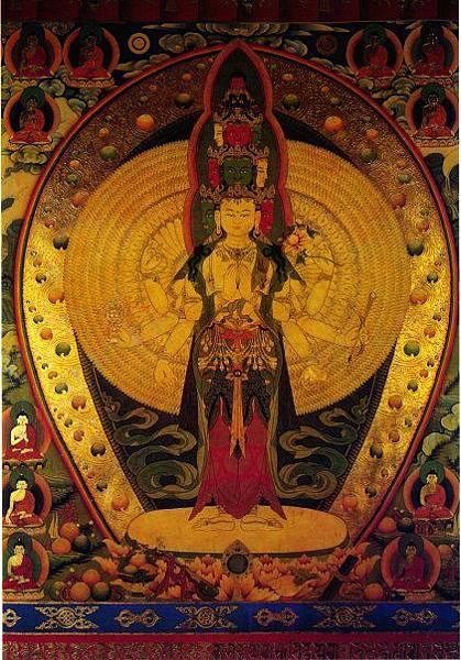 佛教電子書圖片-473