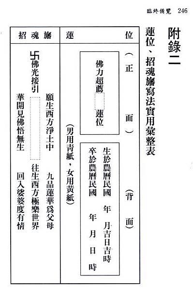 佛教電子書圖片-477