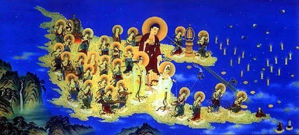 佛教電子書圖片-478